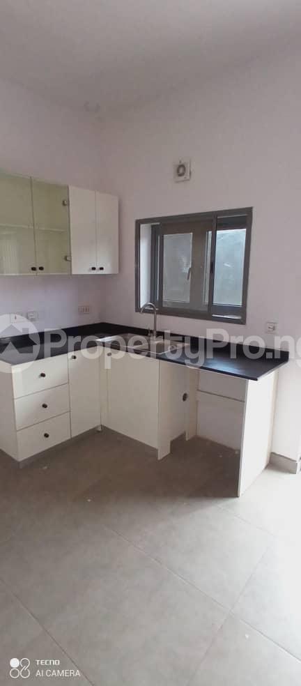 3 bedroom Boys Quarters for sale Aturanse Estate Gbagada Atunrase Medina Gbagada Lagos - 10