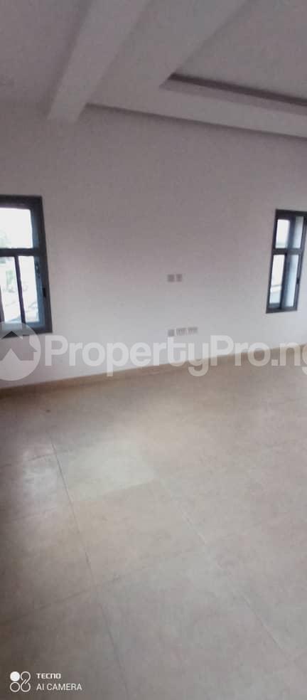 3 bedroom Boys Quarters for sale Aturanse Estate Gbagada Atunrase Medina Gbagada Lagos - 15