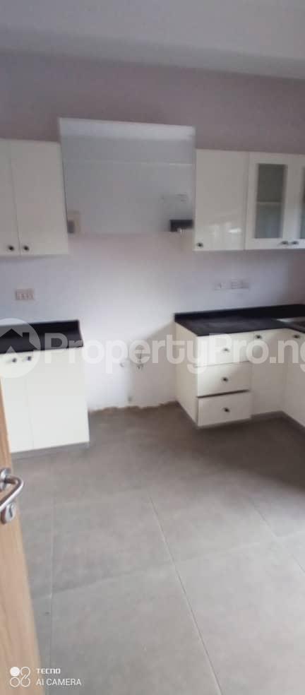 3 bedroom Boys Quarters for sale Aturanse Estate Gbagada Atunrase Medina Gbagada Lagos - 20