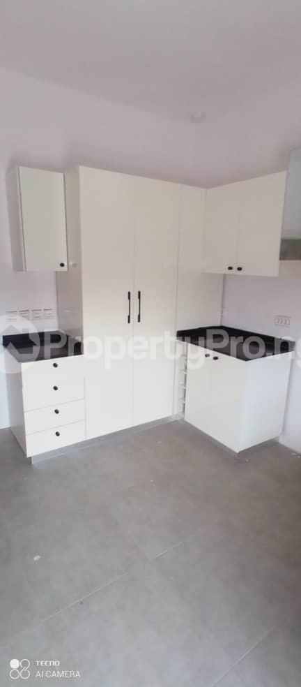 3 bedroom Boys Quarters for sale Aturanse Estate Gbagada Atunrase Medina Gbagada Lagos - 8