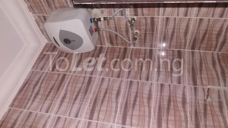 3 bedroom Flat / Apartment for rent Star Times Estate Amuwo Odofin Amuwo Odofin Lagos - 7
