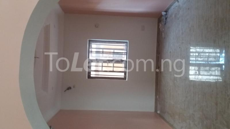 3 bedroom Flat / Apartment for rent Star Times Estate Amuwo Odofin Amuwo Odofin Lagos - 5