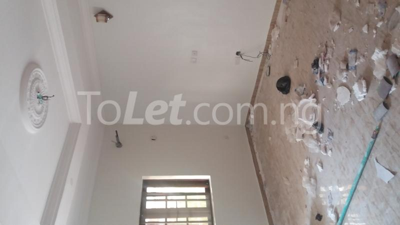 3 bedroom Flat / Apartment for rent Star Times Estate Amuwo Odofin Amuwo Odofin Lagos - 6