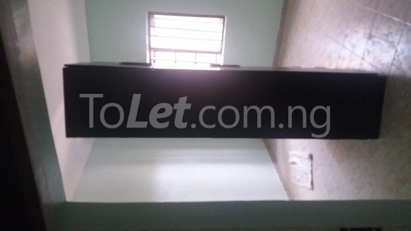 3 bedroom Flat / Apartment for rent Star Times Estate Amuwo Odofin Amuwo Odofin Lagos - 3