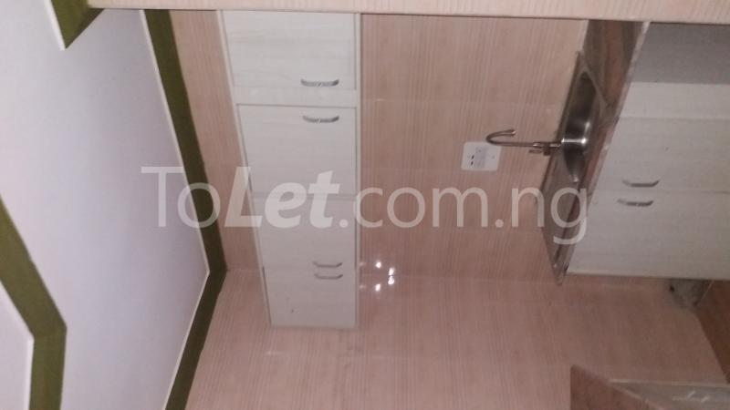 3 bedroom Flat / Apartment for rent Star Times Estate Amuwo Odofin Amuwo Odofin Lagos - 4
