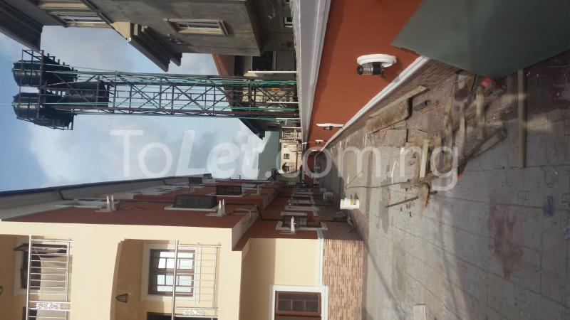 3 bedroom Flat / Apartment for rent Star Times Estate Amuwo Odofin Amuwo Odofin Lagos - 2