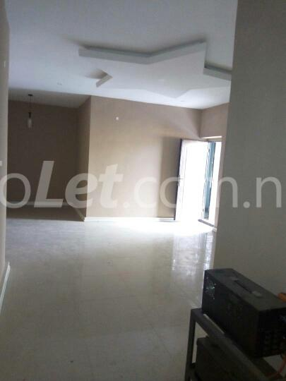 3 bedroom Flat / Apartment for rent terrad road ago palace way Isolo Lagos - 3