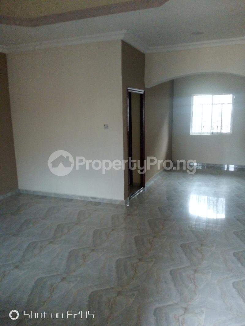 3 bedroom Flat / Apartment for rent Star time estate Amuwo Odofin Lagos - 2