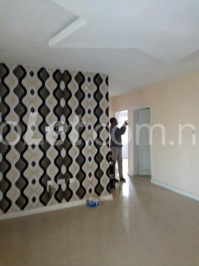 3 bedroom Flat / Apartment for rent terrad road ago palace way Isolo Lagos - 10