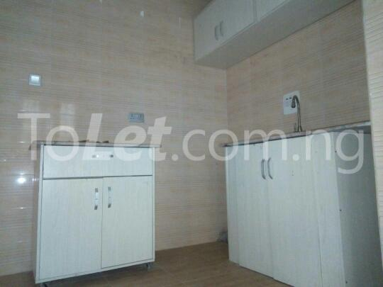 3 bedroom Flat / Apartment for rent terrad road ago palace way Isolo Lagos - 8