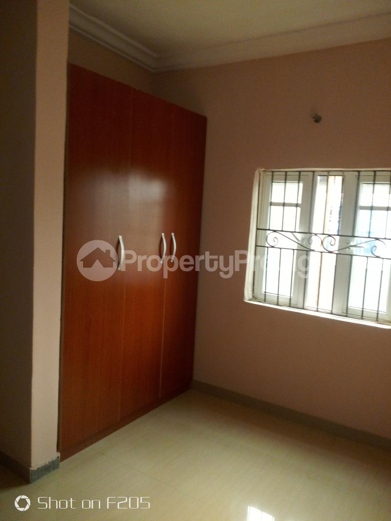 3 bedroom Flat / Apartment for rent Star time estate Amuwo Odofin Lagos - 5