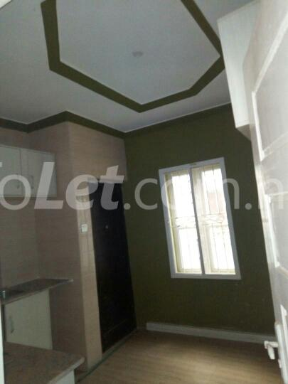 3 bedroom Flat / Apartment for rent terrad road ago palace way Isolo Lagos - 2