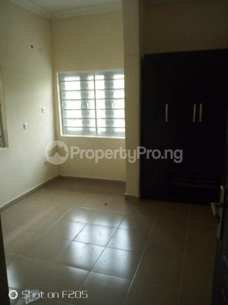 3 bedroom Flat / Apartment for rent Star time estate Amuwo Odofin Lagos - 5