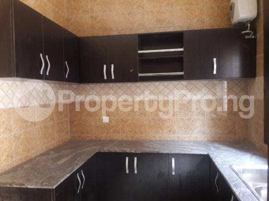 3 bedroom Bungalow for sale New GRA Transekulu Enugu state. Enugu East Enugu - 21