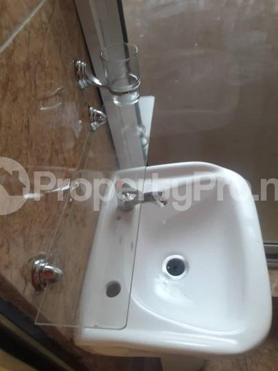 3 bedroom Bungalow for sale New GRA Transekulu Enugu state. Enugu East Enugu - 18