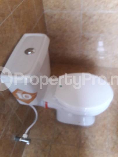 3 bedroom Bungalow for sale New GRA Transekulu Enugu state. Enugu East Enugu - 8