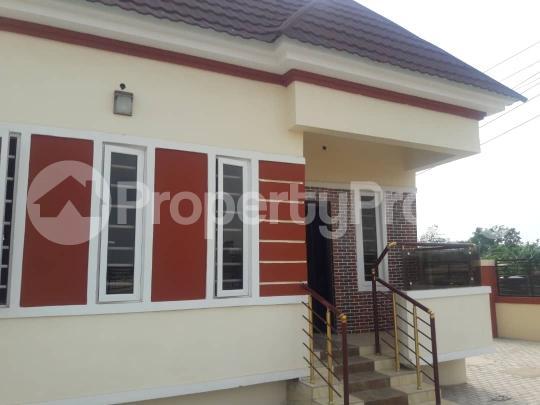 3 bedroom Bungalow for sale New GRA Transekulu Enugu state. Enugu East Enugu - 5