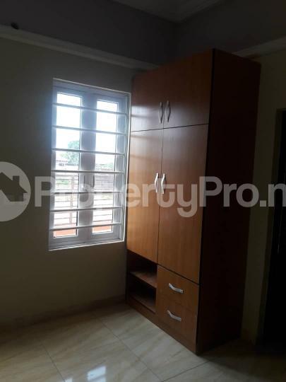 3 bedroom Bungalow for sale New GRA Transekulu Enugu state. Enugu East Enugu - 11