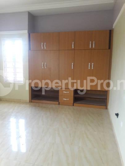 3 bedroom Bungalow for sale New GRA Transekulu Enugu state. Enugu East Enugu - 25