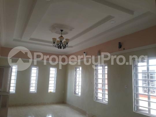 3 bedroom Bungalow for sale New GRA Transekulu Enugu state. Enugu East Enugu - 23