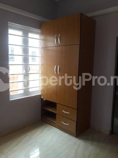 3 bedroom Bungalow for sale New GRA Transekulu Enugu state. Enugu East Enugu - 9