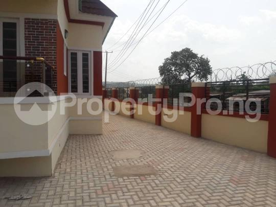 3 bedroom Bungalow for sale New GRA Transekulu Enugu state. Enugu East Enugu - 15