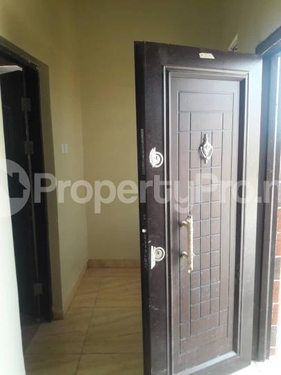 3 bedroom Bungalow for sale New GRA Transekulu Enugu state. Enugu East Enugu - 19