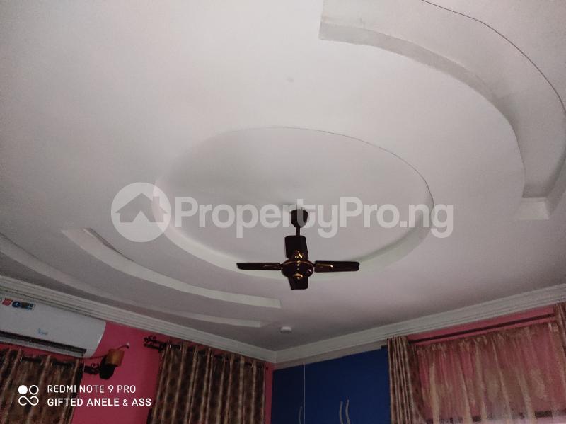 3 bedroom Detached Bungalow for sale Igwuruta Igwurta-Ali Port Harcourt Rivers - 10