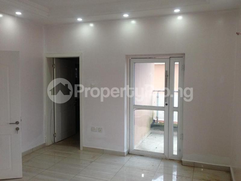 3 bedroom Detached Duplex House for sale Kubwa Kubwa Abuja - 1