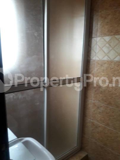 3 bedroom Bungalow for sale New GRA Transekulu Enugu state. Enugu East Enugu - 14