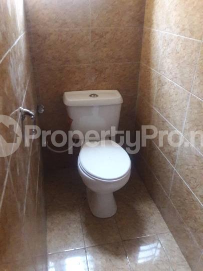 3 bedroom Bungalow for sale New GRA Transekulu Enugu state. Enugu East Enugu - 7