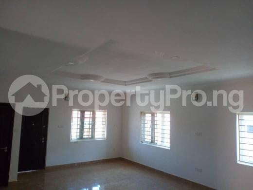 3 bedroom Bungalow for sale Centenary city estate Enugu state. Enugu Enugu - 3