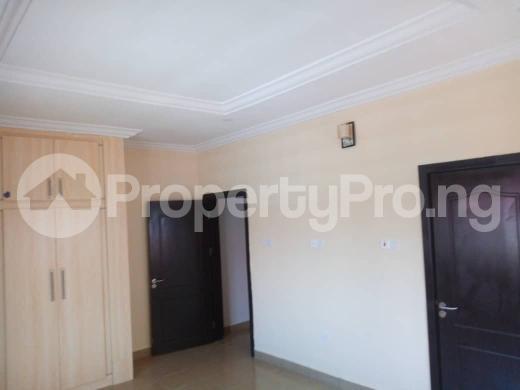 3 bedroom Bungalow for sale Centenary city estate Enugu state. Enugu Enugu - 13