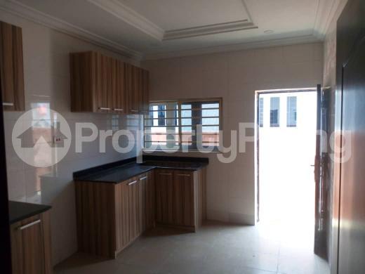 3 bedroom Bungalow for sale Centenary city estate Enugu state. Enugu Enugu - 5