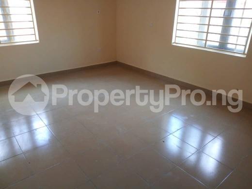 3 bedroom Bungalow for sale Centenary city estate Enugu state. Enugu Enugu - 7