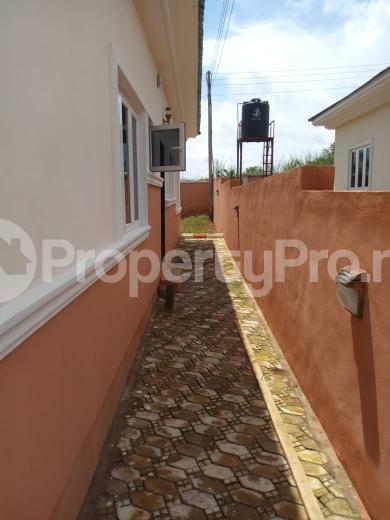 3 bedroom Bungalow for sale Centenary city estate Enugu state. Enugu Enugu - 14