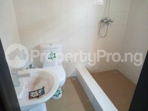 3 bedroom Bungalow for sale Centenary city estate Enugu state. Enugu Enugu - 12