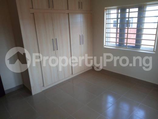 3 bedroom Bungalow for sale Centenary city estate Enugu state. Enugu Enugu - 4