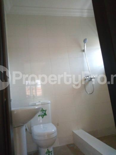 3 bedroom Bungalow for sale Centenary city estate Enugu state. Enugu Enugu - 6