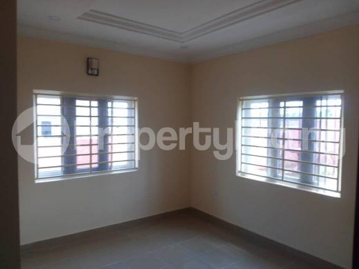 3 bedroom Bungalow for sale Centenary city estate Enugu state. Enugu Enugu - 11