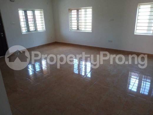 3 bedroom Bungalow for sale Centenary city estate Enugu state. Enugu Enugu - 9