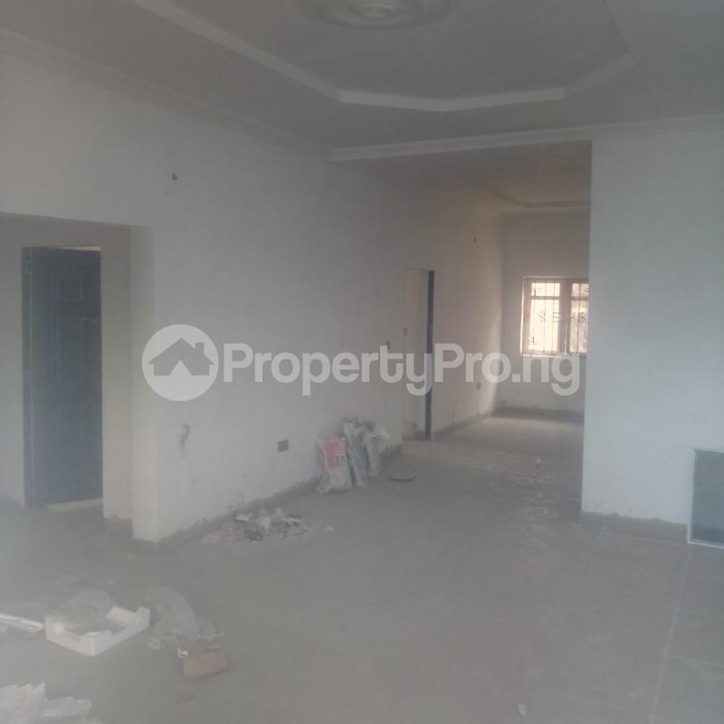 3 bedroom Flat / Apartment for rent Cole Street Lawanson Surulere Lagos - 3