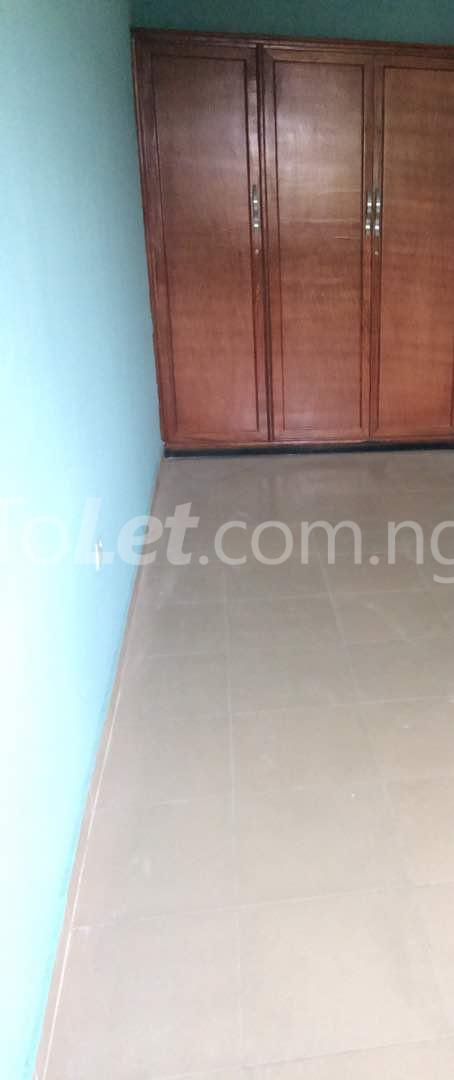 3 bedroom Flat / Apartment for rent Akoka Akoka Yaba Lagos - 7
