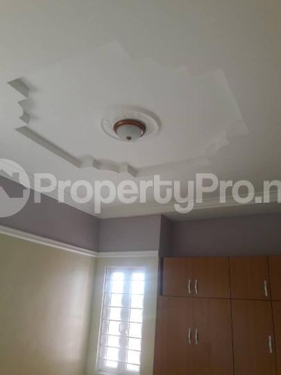 3 bedroom Bungalow for sale New GRA Transekulu Enugu state. Enugu East Enugu - 22