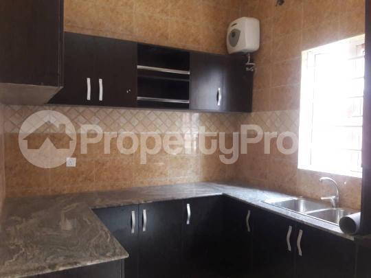 3 bedroom Bungalow for sale New GRA Transekulu Enugu state. Enugu East Enugu - 17