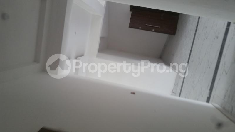 3 bedroom Flat / Apartment for sale Ikeja GRA Ikeja GRA Ikeja Lagos - 10