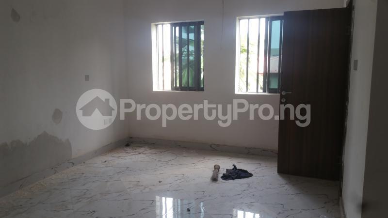 3 bedroom Flat / Apartment for sale Ikeja GRA Ikeja GRA Ikeja Lagos - 4