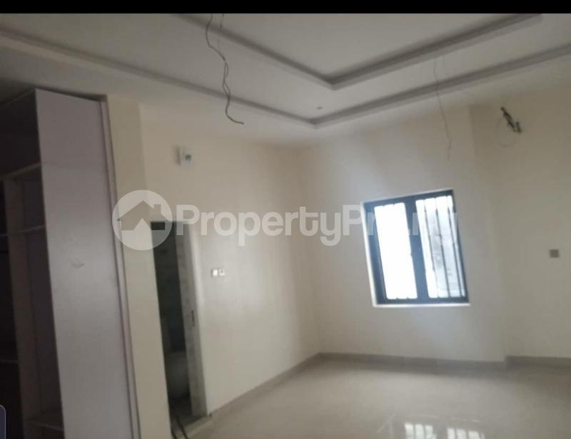 4 bedroom Detached Duplex House for sale Eden Garden Estate, Close To Abraham Adesanya Roundabout, Off Lekki-Epe Expressway Ajah Lagos - 2