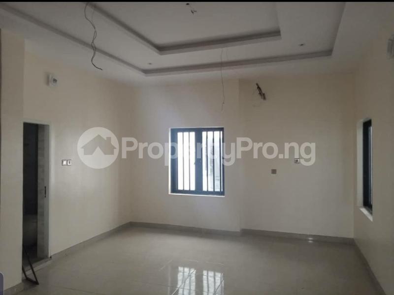 4 bedroom Detached Duplex House for sale Eden Garden Estate, Close To Abraham Adesanya Roundabout, Off Lekki-Epe Expressway Ajah Lagos - 3