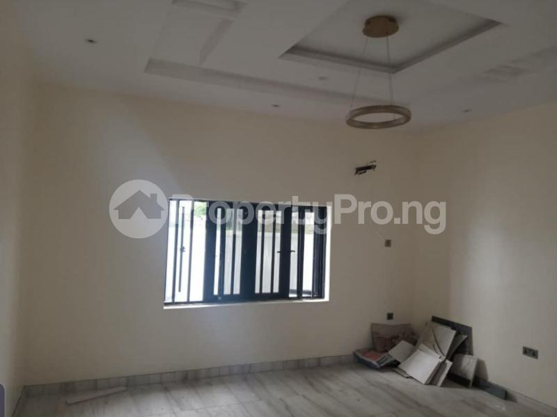 4 bedroom Detached Duplex House for sale Eden Garden Estate, Close To Abraham Adesanya Roundabout, Off Lekki-Epe Expressway Ajah Lagos - 10
